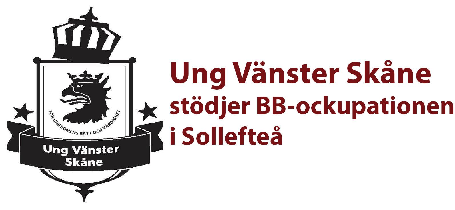 BB_Stöd